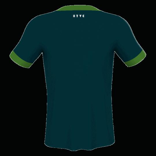personalized jerseys