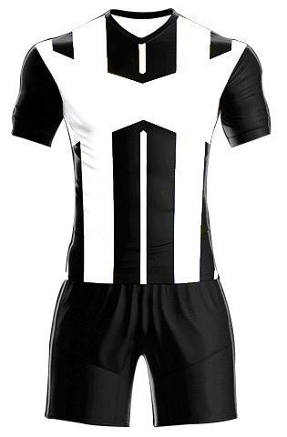 Design Custom Jerseys Online