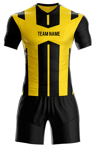 b40d0a789 Design Custom Jerseys Online | Personalize Your Sports Apparel | Hyve
