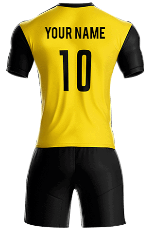 161f017a0 Design Custom Jerseys Online | Personalize Your Sports Apparel | Hyve