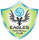 Eagles FC Kerala