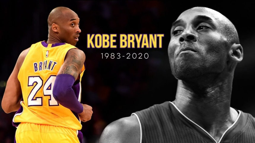 10 FACTS ABOUT KOBE BRYANT YOU SHOULD KNOW ABOUT!