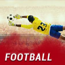 hyve Football