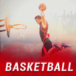 hyvebasketball