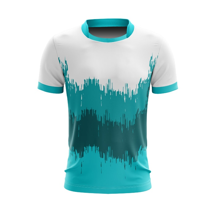 Design Custom Jerseys Online | Personalize Your Sports Apparel | Hyve