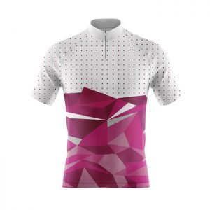 Hyve Aero Rapid Cycling Jersey review by Cycling Prince