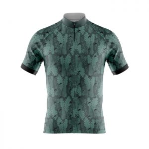Hyve Cycling jersey reviewed by The Psychlist