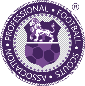 PFSA-logo1-1-298x300