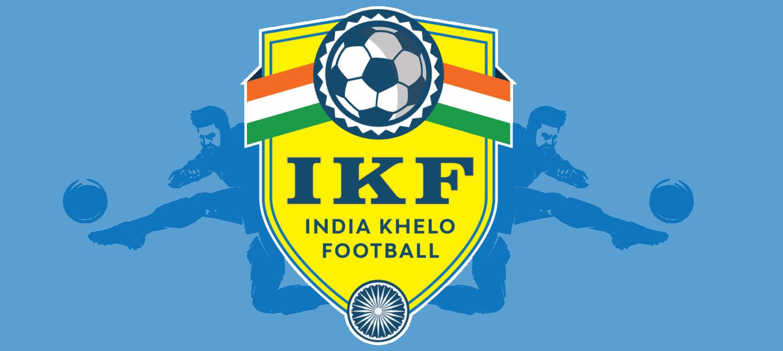 cropped-Main-IKF-Logo-1 (1)
